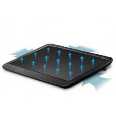 platforma racire laptop n19