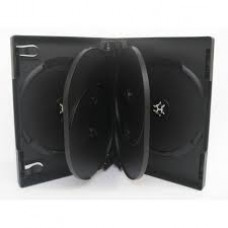 Carcasa CD 6