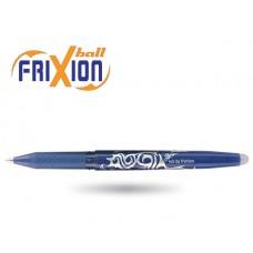 Pix Pilot Frixion 0.7 Albastru