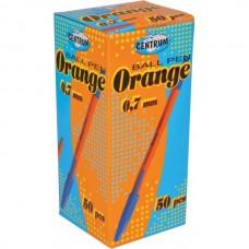 Pix Centrum Orange 80087