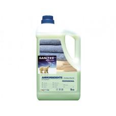 Sanitec - Ammorbidente - Balsam antibacterian 5 KG